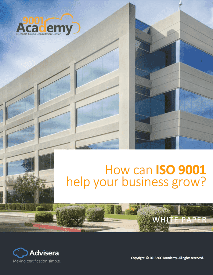 Whitepaper_How_can_ISO_9001_help_your_business_grow_EN.png