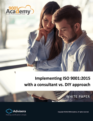 Implementing_ISO9001_with_a_consultant_vs_DIY_approach_EN.png